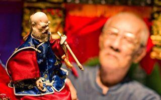 楊力州新作《紅盒子》 金馬影展世界首映