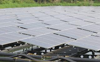 大電網不符需求 潘孟安籲建區域電網