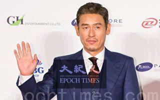 54屆大鐘獎揭曉 薛景求摘影帝《朴烈》大贏家