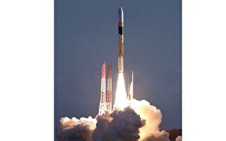 对抗朝鲜导弹威胁 日本有妙招