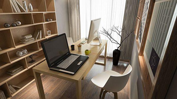 把房間留給大人使用的話,情況就會發生很大的改變喔!(Pixabay)