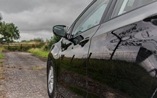 珀斯開啟共享汽車服務