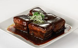 红粟上海经典小吃 10大必点菜色…难忘滋味