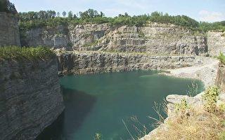 亚特兰大成长的资源瓶颈:水!