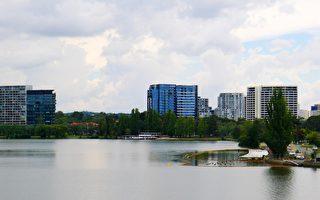 澳洲公寓房投资 五个最佳地点