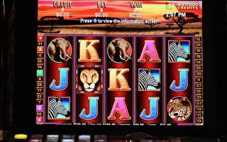 皇冠賭場被指篡改老虎機 執照或被撤銷