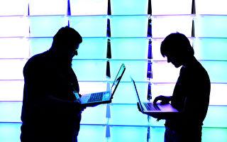 安全漏洞影響數十億電腦手機 你該怎麼做