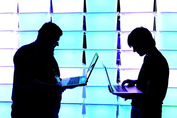 3名前美國官員承認向阿聯酋提供黑客技術