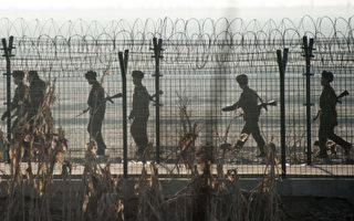 朝鮮拒絕中俄倡議 北京或被迫對朝動武?