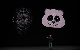 苹果驳斥Face ID缩水 但也许两边都没错