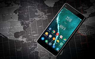 Wi-Fi爆安全漏洞 4成Android装置恐遭骇