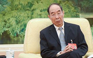 分析:中共机构调整 统战政策并未有收敛