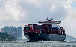白宮:301關稅是帶回中美貿易平衡第一步