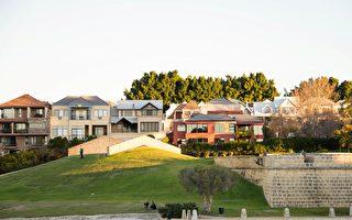 房地產網站研究:東珀斯區生活方式排第一