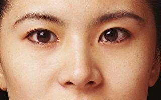 從你眉間寬度 看你天生的性格