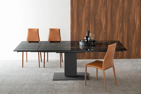 Echo Extension Table。(Voyager提供)
