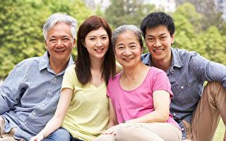 加拿大政府開始邀請「中獎者」申請父母移民