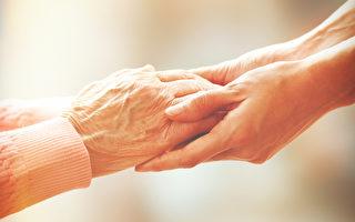 安宁照顾可以从哪些方面帮助病人?