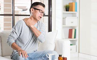 解除疼痛,新世纪痛症中医治疗显奇效