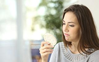 常流鼻血、味觉改变 小心头颈癌