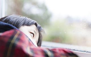 孤单、看不到希望 留学生心理健康如何解决?