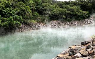 科學家不相信的亞馬遜雨林中沸騰河真的存在