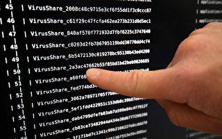 美警告:朝鲜恶意软件蛰伏网路 仍具威胁性