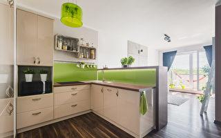 日本大和HOUSE面向遊客開發「公寓酒店」