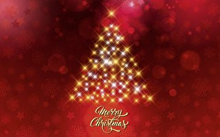 悉尼开启为期一个月的圣诞庆典