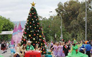 中共抵制圣诞节 民众反弹