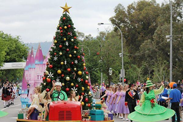 中共抵制聖誕節 民眾反彈
