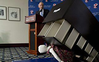 致第八名兒童死亡 宜家召回2,900萬五斗櫃和梳妝櫃