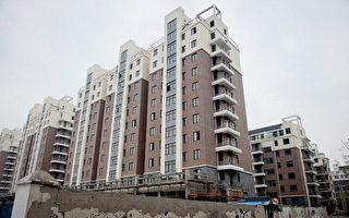 杭州二手房成交量環比跌3成 房主降價求售