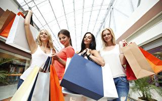 澳洲女性就业增长超过男性 男女工资差距依旧