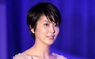 日本《红白》名单出炉 松隆子睽违18年登场
