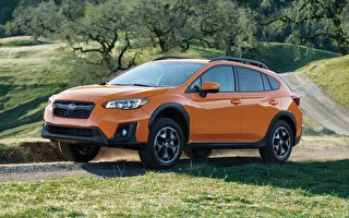 加州斯巴鲁销量冠军:Serramonte Subaru