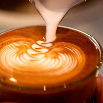 Ironwood coffee(Ironwood coffee提供)
