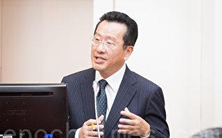 台慶富欠銀行247億 立委要求究責