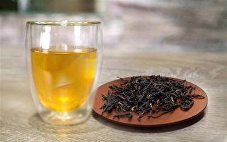 【紅茶控必買】超人氣蜜香紅茶 還不知道就落伍啦!