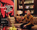倫敦東亞電影節《七月與安生》獲最佳影片
