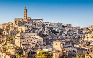 意大利旅游局纽约说明会 展现意大利不为人知之美