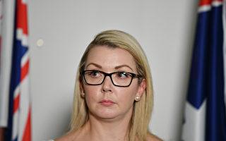 第九名澳洲议员因双国籍问题辞职