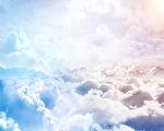 美科學家談預知夢:心靈的時空旅行