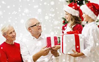 法国政府发圣诞奖金 哪些人可领取?