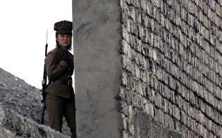 脱北者曝朝鲜女兵悲惨内幕:永无终止的性侵