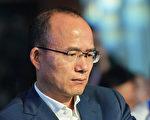 海航亏损累累 上海首富郭广昌布局接盘的背后