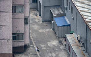朝鮮互聯網獨一無二 怪異超乎你的想像