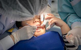 洗牙会让牙齿松脱吗?
