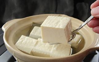 豆腐真的老少咸宜嗎?