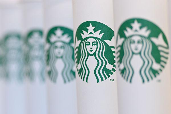 山寨星巴克即溶咖啡 大陸黑心廠商獲利千萬